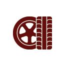 Wheel Balancing Kilkenny | Brake Replacement Kilkenny | Tyre Repair Kilkenny
