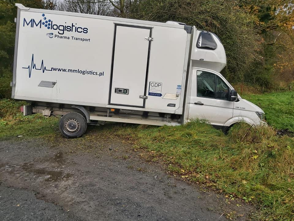 24 Breakdown Recovery Kilkenny, M9 Recovery Service